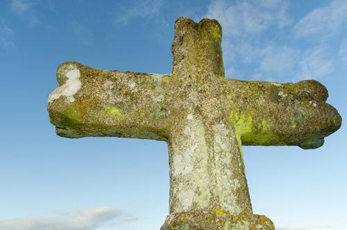 Cruz da Legua