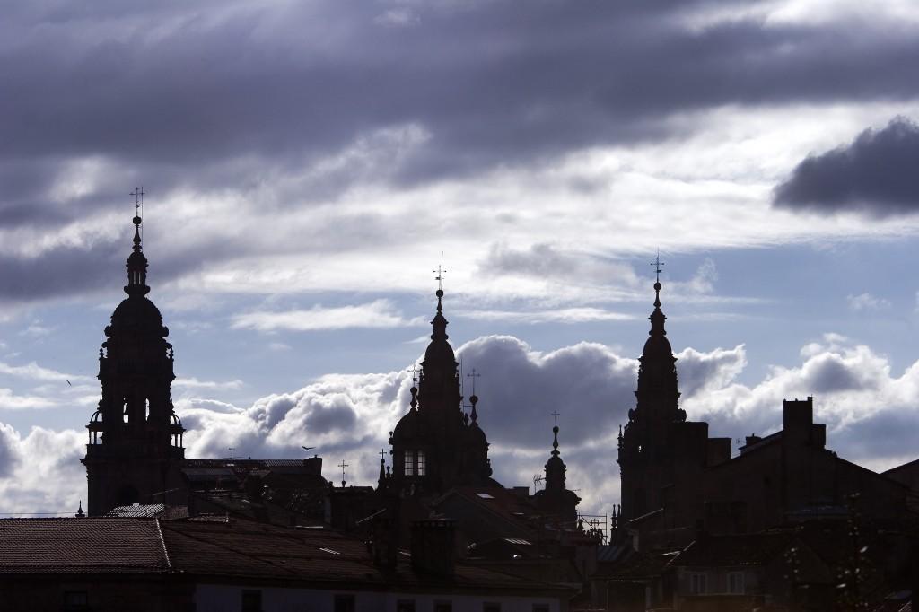 claroscuro catedral